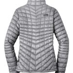apparel north face the north face® thermoball™ trekker ladies' jacket13