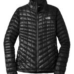 apparel north face the north face® thermoball™ trekker ladies' jacket8