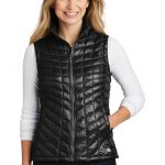 apparel north face the north face® thermoball™ trekker ladies' vest1