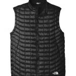 apparel north face the north face® thermoball™ trekker vest3