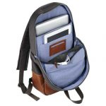custom bags custom backpacks alternative slim 15 computer backpack5