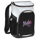 custom bags custom backpacks arctic zone® titan deep freeze® backpack cooler1