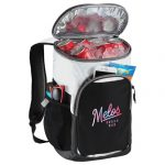 custom bags custom backpacks arctic zone® titan deep freeze® backpack cooler2