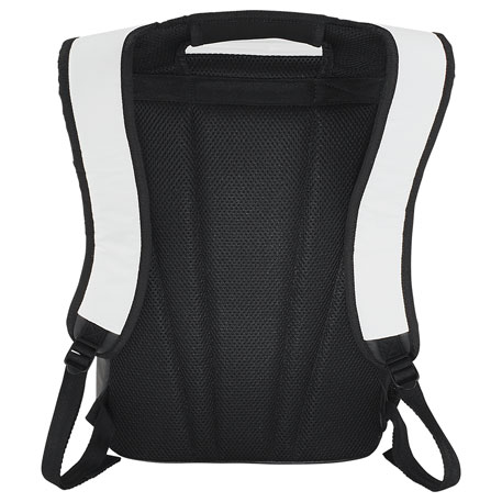 custom bags custom backpacks arctic zone® titan deep freeze® backpack cooler3