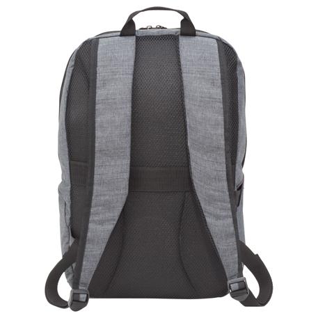 custom bags custom backpacks blare bluetooth speaker 15 computer backpack3