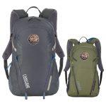 custom bags custom backpacks camelbak cloud walker 18l backpack3