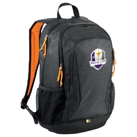 custom bags custom backpacks case logic ibira 15 computer backpack1