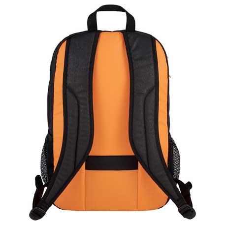 custom bags custom backpacks case logic ibira 15 computer backpack2