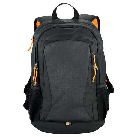 custom bags custom backpacks case logic ibira 15 computer backpack4