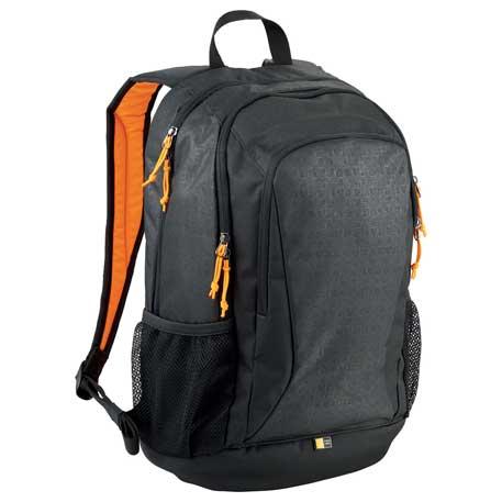 custom bags custom backpacks case logic ibira 15 computer backpack5
