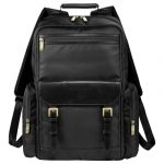 custom bags custom backpacks cutter & buck bainbridge 15 computer backpack
