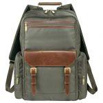 custom bags custom backpacks cutter & buck bainbridge 15 computer backpack1
