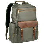 custom bags custom backpacks cutter & buck bainbridge 15 computer backpack2
