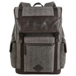 custom bags custom backpacks cutter & buck pacific 17 computer backpack