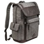 custom bags custom backpacks cutter & buck pacific 17 computer backpack1