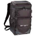 custom bags custom backpacks elevate soleil 15 laptop solar panel backpack1