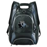 custom bags custom backpacks elleven™ drive tsa 17 computer backpack