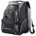 custom bags custom backpacks elleven™ drive tsa 17 computer backpack2