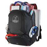 custom bags custom backpacks elleven™ mobile armor 17 computer backpack1