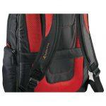 custom bags custom backpacks elleven™ mobile armor 17 computer backpack2