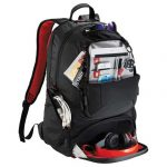 custom bags custom backpacks elleven™ mobile armor 17 computer backpack5