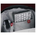 custom bags custom backpacks elleven™ mobile armor 17 computer backpack8