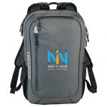 custom bags custom backpacks elleven lunar lightweight 15 computer backpack