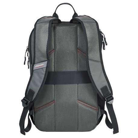 custom bags custom backpacks elleven lunar lightweight 15 computer backpack2