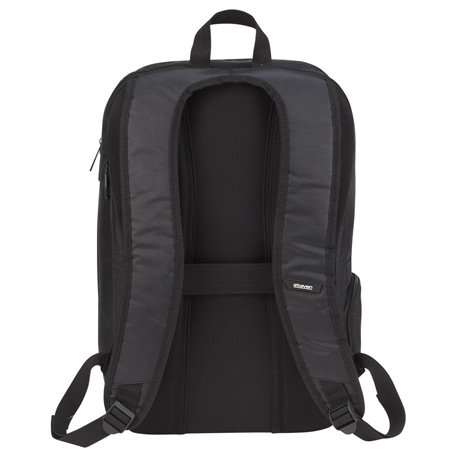 custom bags custom backpacks elleven pact 15 computer backpack3