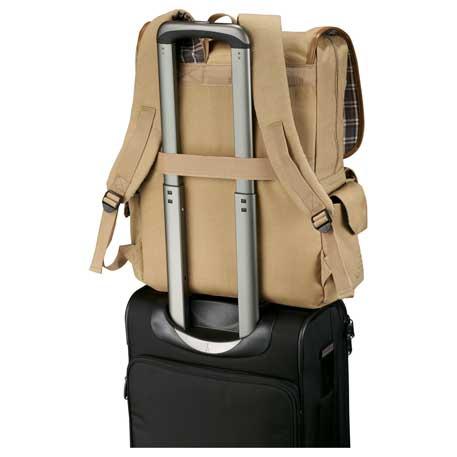 custom bags custom backpacks field & co. cambridge 17 computer backpack4