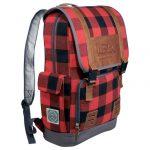 custom bags custom backpacks field & co. campster 17 computer backpack1