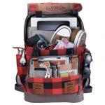 custom bags custom backpacks field & co. campster 17 computer backpack2