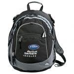 custom bags custom backpacks high sierra® fat-boy backpack1