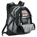 custom bags custom backpacks high sierra® fat-boy backpack2