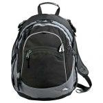 custom bags custom backpacks high sierra® fat-boy backpack3