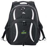 custom bags custom backpacks high sierra® garrett 17 computer backpack1