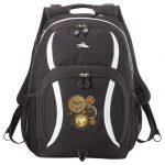 custom bags custom backpacks high sierra® garrett 17 computer backpack2