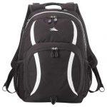 custom bags custom backpacks high sierra® garrett 17 computer backpack4