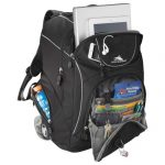 custom bags custom backpacks high sierra® powerglide wheeled computer backpack2