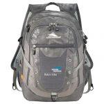 custom bags custom backpacks high sierra® tactic 17 computer backpack