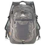 custom bags custom backpacks high sierra® tactic 17 computer backpack3