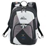 custom bags custom backpacks high sierra berserk 17 computer backpack