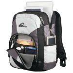 custom bags custom backpacks high sierra berserk 17 computer backpack1