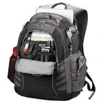 custom bags custom backpacks high sierra big wig 17 computer backpack1