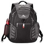 custom bags custom backpacks high sierra big wig 17 computer backpack3