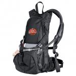 custom bags custom backpacks high sierra drench hydration backpack