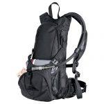 custom bags custom backpacks high sierra drench hydration backpack2