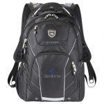 custom bags custom backpacks high sierra elite fly-by 17 computer backpack1