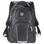 custom bags custom backpacks high sierra elite fly-by 17 computer backpack8