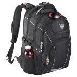 custom bags custom backpacks high sierra elite fly-by 17 computer backpack9